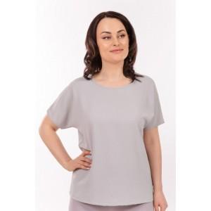 30-112К Блуза Palla