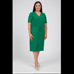 13-5-18-2675-12 Платье Serginnetti