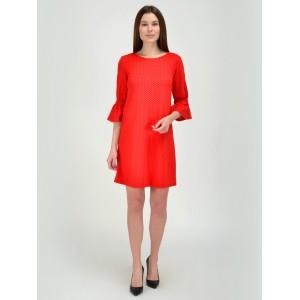 4267-крс Платье VISERDI