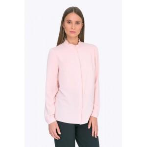2282 lily Блуза Emka Fashion