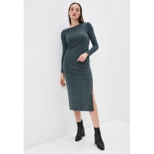7824/2 Платье REMIX