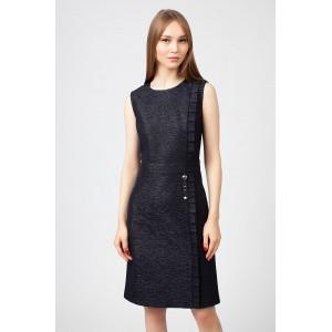 5-2668-01-3842-76 Платье Serginnetti