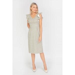 5-2692-01-4690-30 Платье Serginnetti