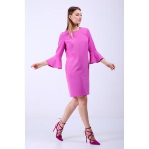 81054-3795 Платье Приз