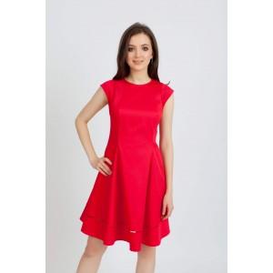 5-2336-4105-6 Платье Serginnetti