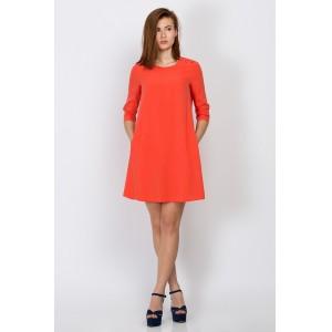 468 anastasiya Платье Emka Fashion