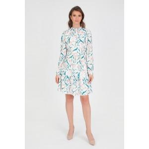 5-2903/616-3401-2 Платье Serginnetti