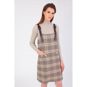 5-2856-4906-113 Платье Serginnetti