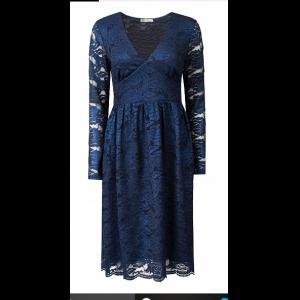 5-2719-01-4446-22 Платье Serginnetti