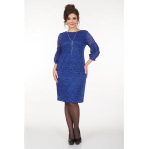 01054 Платье Болеко