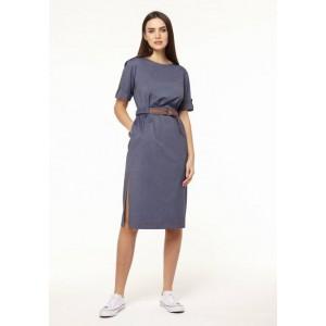 664S3 Платье PORFIRA