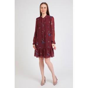 5-1126-К/559-2333-2 Платье Serginnetti