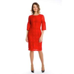 61141-3350 Платье Приз