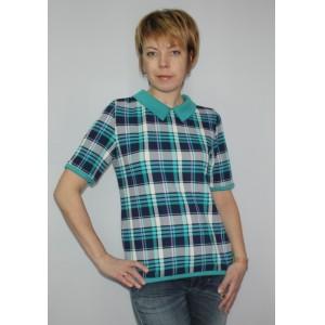 2890-2 Блуза BRAVO