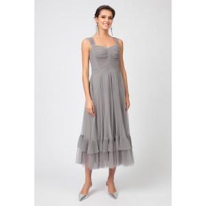 5-2736-4805-7 Платье Serginnetti