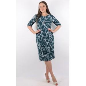 70692-3 Платье BRAVO
