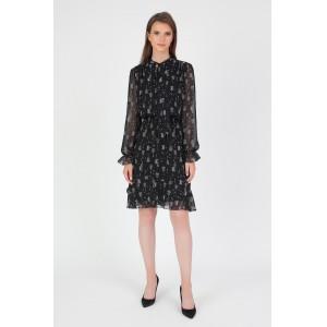 5-2854-5065-26 Платье Serginnetti