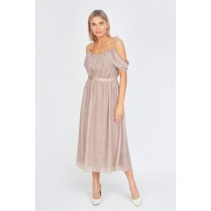 5-2921/680-2333-2 Платье Serginnetti