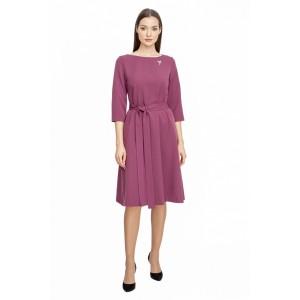 09-276-657 Платье Эврика
