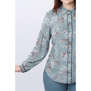 7-093-8 Блуза ELNY