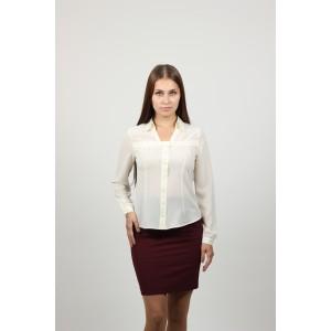 6.3.60-1 Блуза BL