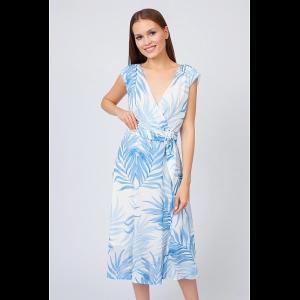 5-2665/397-2320-2 Платье Serginnetti