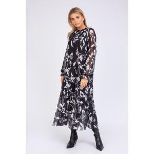 5-2933-01/705-5065-2 Платье Serginnetti