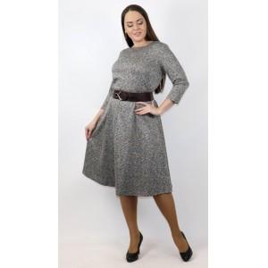 4315-3 Платье BRAVO