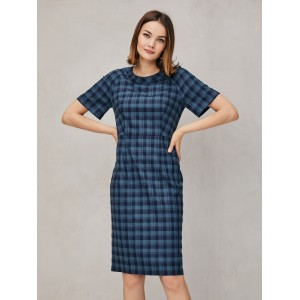 П-2043 НИТ(01) Платье Акимбо