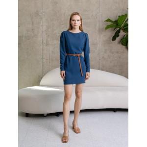 30-15-26315 Платье KIRA
