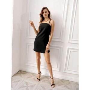 28-15-25801 Платье KIRA