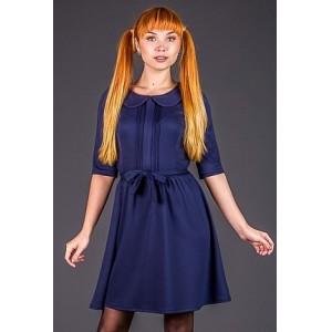 20-П Платье BELIRINI