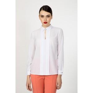 200804-4022 Блуза Приз