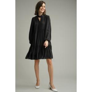 857 acsela Платье Emka Fashion