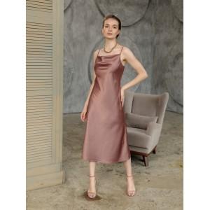 28-15-25530 Платье KIRA
