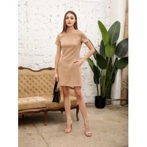 29-15-26141 Платье KIRA
