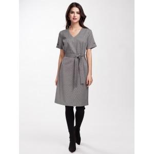 8336.1.32F Платье FEMME