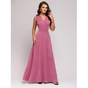 0112001-01939BE Платье 1001dress