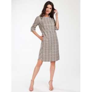 8562.1.50F Платье FEMME