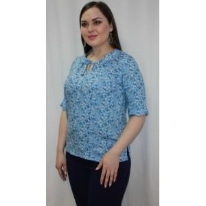 1126-3 Блуза BRAVO