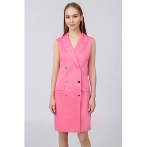 5-2678-3506-11 Платье Serginnetti
