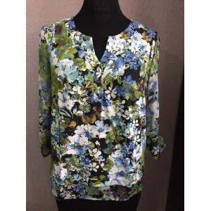 2780 Блуза MID