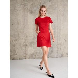 30-15-26582 Платье KIRA