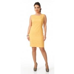 0375  Платье Болеко