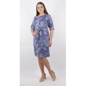 9109-3 Платье BRAVO