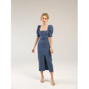 30-15-26574 Платье KIRA
