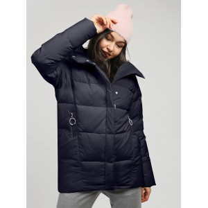 3604.67 Куртка (пуховик) Tom Farr