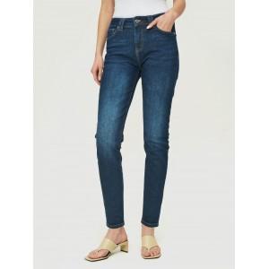 5660.35 Брюки джинсовые Tom Farr