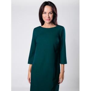 4521.3.16F Платье FEMME