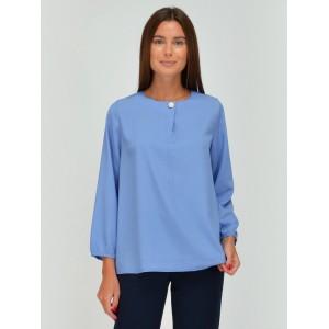 10036-гол Блуза VISERDI